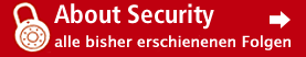 About Security: Die komplette Serie