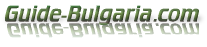 Guide-Bulgaria.com - Information about Bulgaria