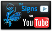 Signs on You Tube