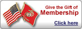 Give the Gift of Membership - Click here