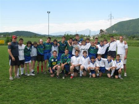 rugby 20070519 128
