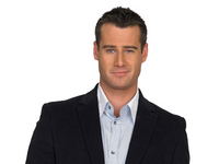 Access Hollywood | Tim Vincent To Host NBC's Mystifying 'Phenomenon' | Latest TV Show News