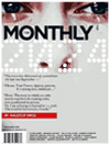 The Monthly Issue 7