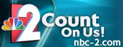 NBC2 Online - Count On Us!