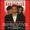 Boomerang soundtrack