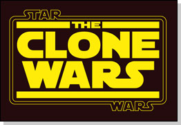[ Meet the Producer and Director Of The Clone Wars at Celebration IV ]