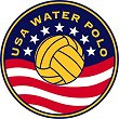 Link to USA Water Polo Website