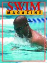 Subscribe to Swim Magazine