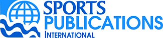 Sports Publications International
