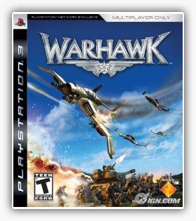 http://www.ultimateps3.fr/upload/image/warhawk_55.jpg