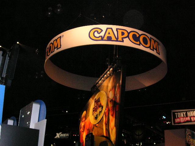 capbooth (67k image)