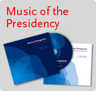 Music of the Presidency