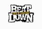 t_beatdown (5k image)