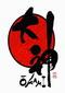 t_okami (7k image)