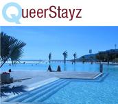 QueerStayz