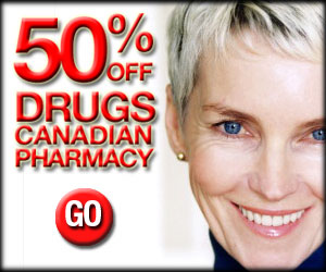 Buy Canadian Drugs at Wholesale Prices and Save 70-90%