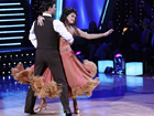 TV Guy: Share your theories about what's ahead tonight on 'Dancing With the Stars'