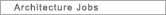 Canadian Architecture Jobs