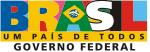 Brasil, país de todos!