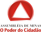 Assembléia Legislativa de MG