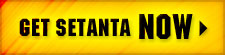Subscribe to Setanta from £9.99 a month