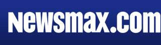NewsMax Media -- America's News Page