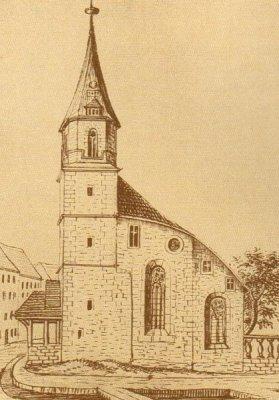 Paulskirche_vor_Abriss.jpg