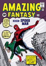 T2A_First_Spider-Man_Appearance_150