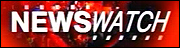Newswatch logo
