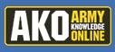 AKO The Army Portal Link