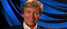 Ask the Actor With B&B's Jack Wagner: Part 1