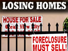 SPECIAL REPORT: Search our database of foreclosures in Florida