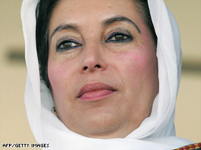 art.bhutto.obit.afp.gi.jpg