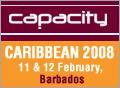 Capacity Caribbean 2008