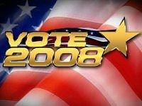 vote08