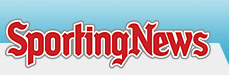 Sporting News - Logo