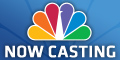 Now Casting for NBC Shows