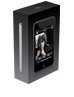 iPod touch in package