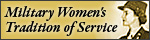 Military Women's Tradition of Service