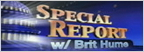 Special Report with Brit Hume