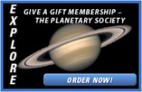 Give the Gift of Exploration