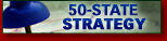 The 50 State Strategy