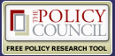 Position papers, expert contacts and policy content from diverse organizations.