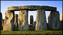 The first excavation to take place at Stonehenge in nearly half a century gets underway - but what does it hope to achieve?