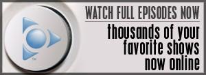 watch full episodes online
