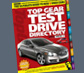 Test Drive Directory