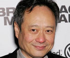 Ang Lee Adheres To Strict 'One For Me, One For The Gays' Policy