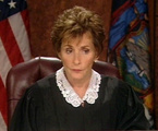 Judge Judy Does <i>Not</i> Approve Of American Apparel-Inspired Photography