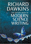 RD Modern Science Writing