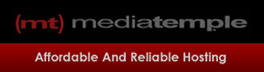 Media Temple - Affordable And Reliable Web Hosting